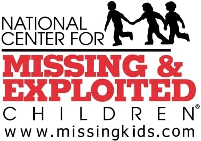 Steps to Keeping Your Child from Being  a Victim of Sex Trafficking