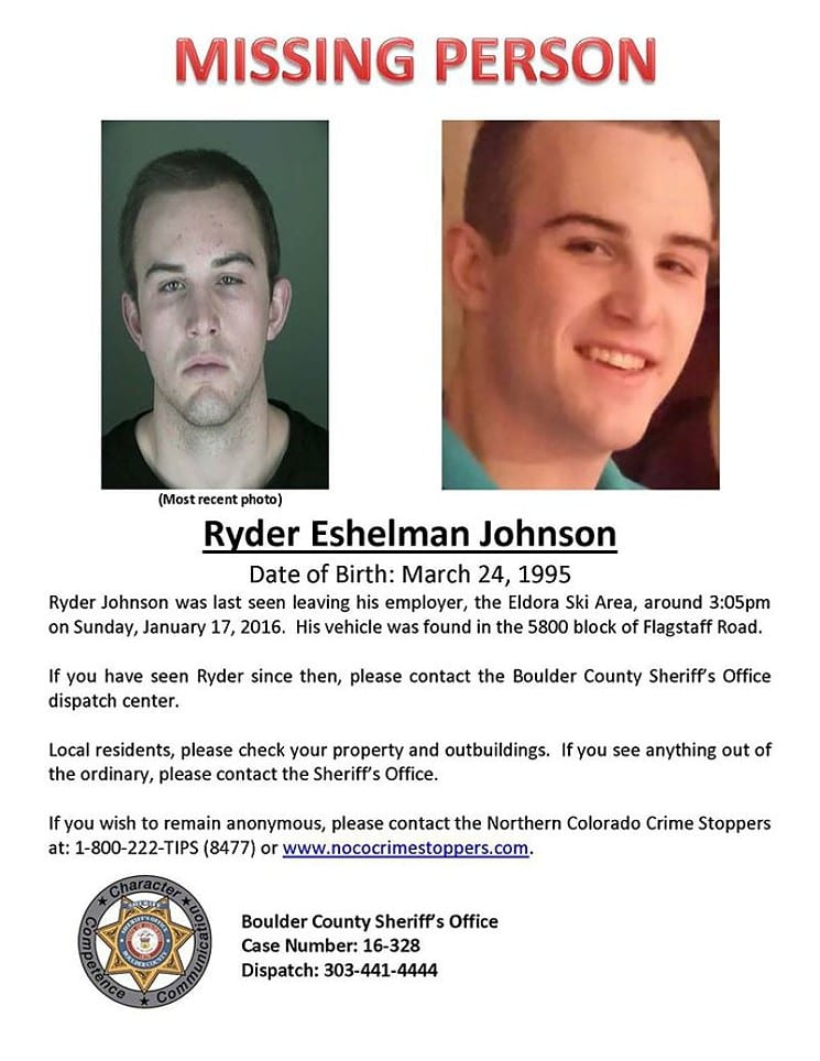 ryder-johnson-_missing-poster