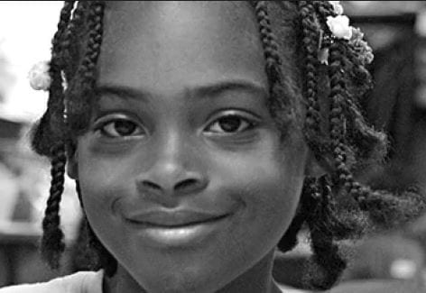 Disappearance of Relisha Rudd Is She Still Alive?