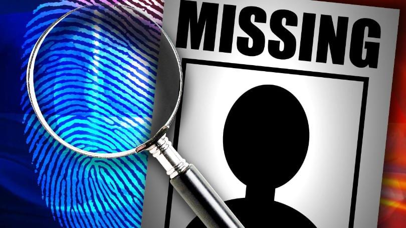 How to File an Insurance Claim for a Missing Person