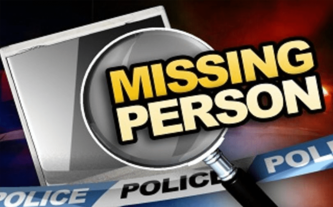 missing person facts