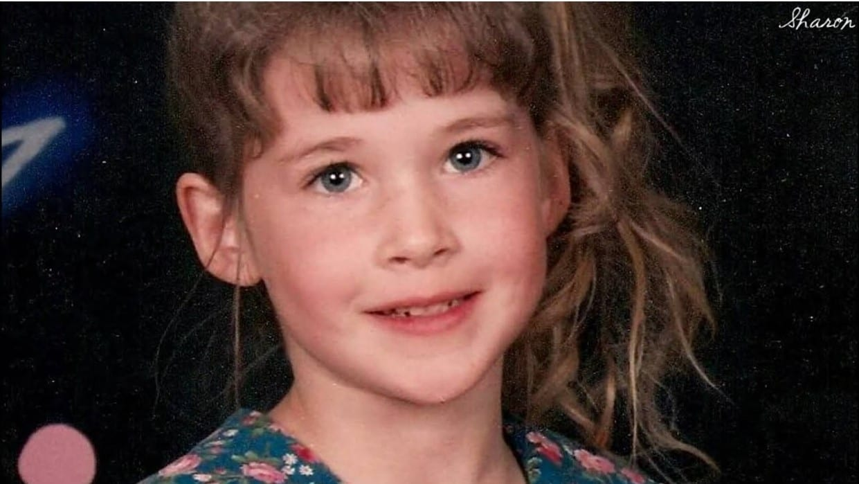 After 26 Years, Could a Documentary Lead To Answers For the Family of Morgan Nick?
