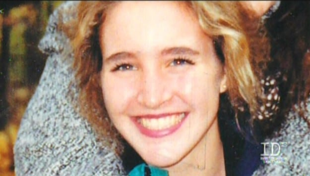 The Disappearance of Tricia Reitler and Many Others