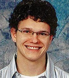 Into the Night: The Bizarre Disappearance of Student Brandon Swanson