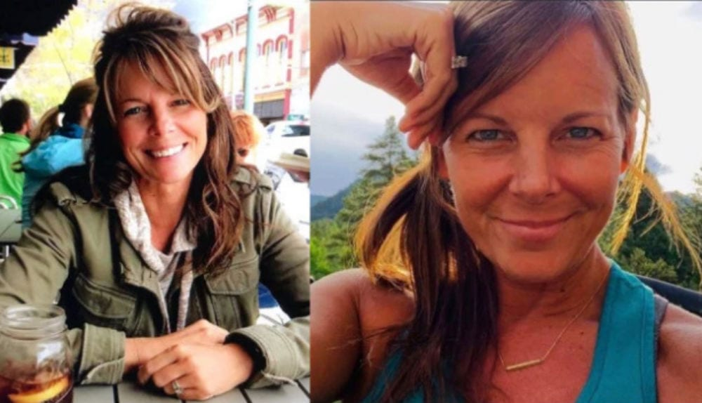 When Fitness Becomes Dangerous: Three Women Who Went Missing While Exercising