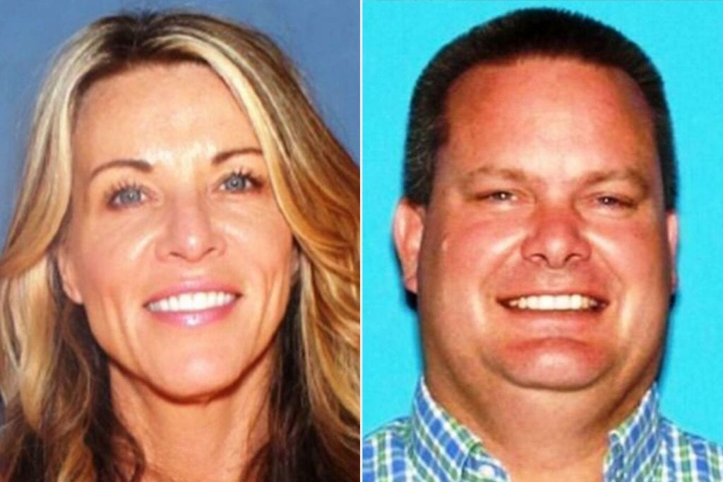 Autopsy completed on Chad Daybell's deceased wife