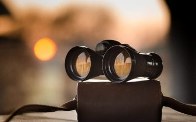 How Fast Can a Private Investigator Find Your Missing Loved One?