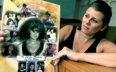 Husband Dominic Remains Suspect in the Missing Person Case of Mary Badaracco