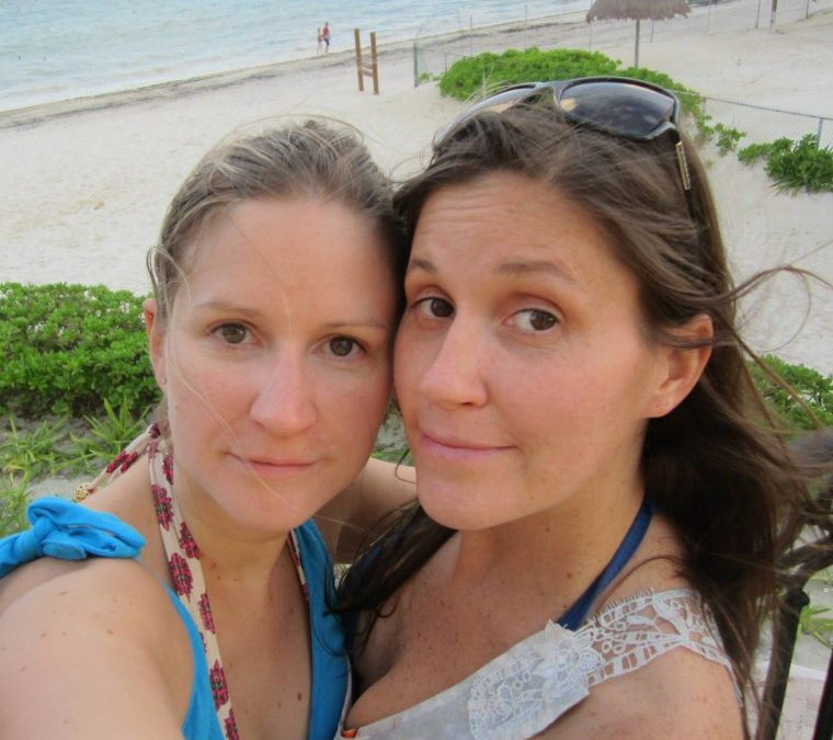 Strange Circumstances in the Seychelles: The Sombre Story Of Annie and Robin Korkki