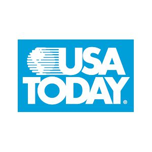 USA Today Article with Thomas Lauth Missing Persons